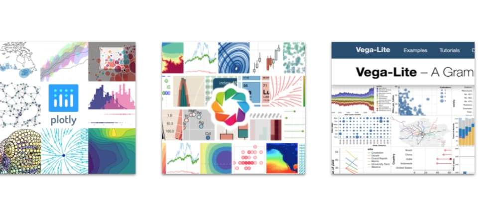Cover image for Getting started in building and deploying interactive data science apps with Streamlit - Part 1