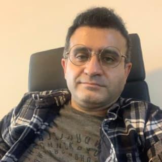 Mohammad Emaminejad profile picture