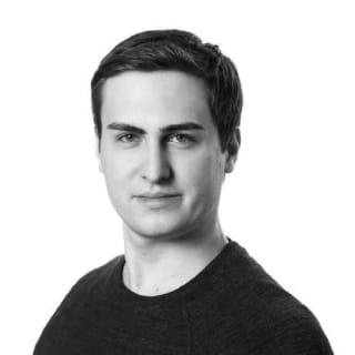 Sławek Kołodziej profile picture