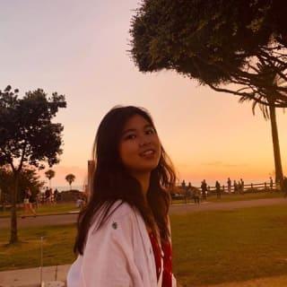 Kathy Liu profile picture