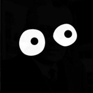kidkkr profile picture