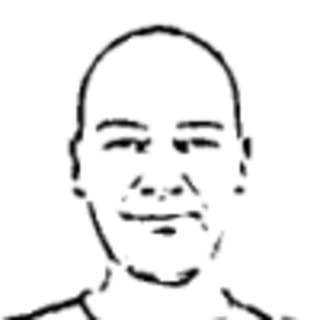 Bartlomiej Filipek profile picture