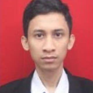 Teddy Zugana profile picture