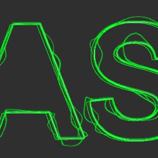 alexs1305 profile