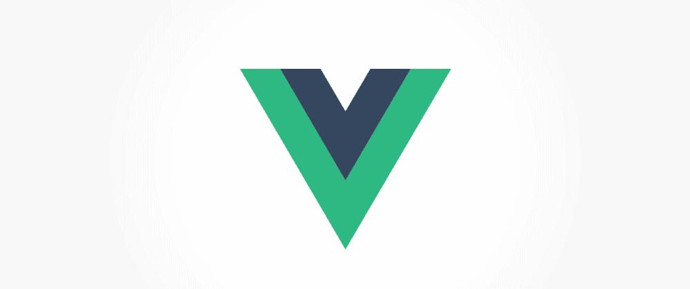Cover image for Nice Vue UI Toolkits on GitHub.