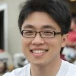 Yang Zhang profile picture