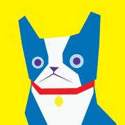 em_elkan profile