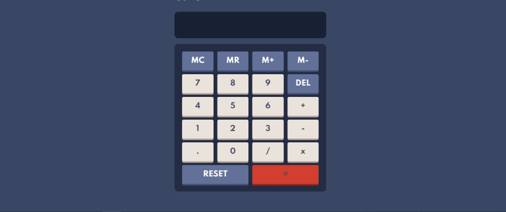Cover image for Tristate Toggle Switch with Pure CSS