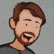 michalbryxi profile