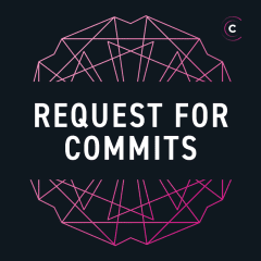 Request for commits
