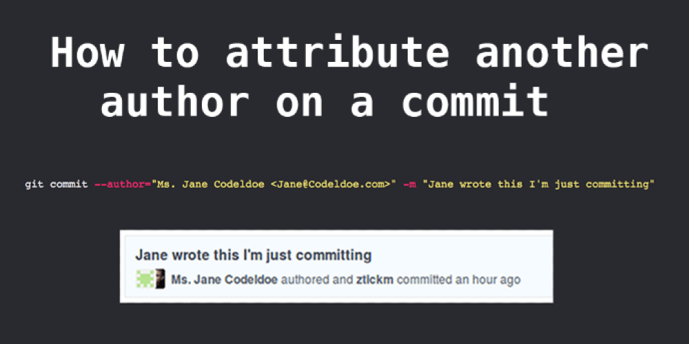 commit or committed