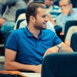 Ahmedammarr profile picture