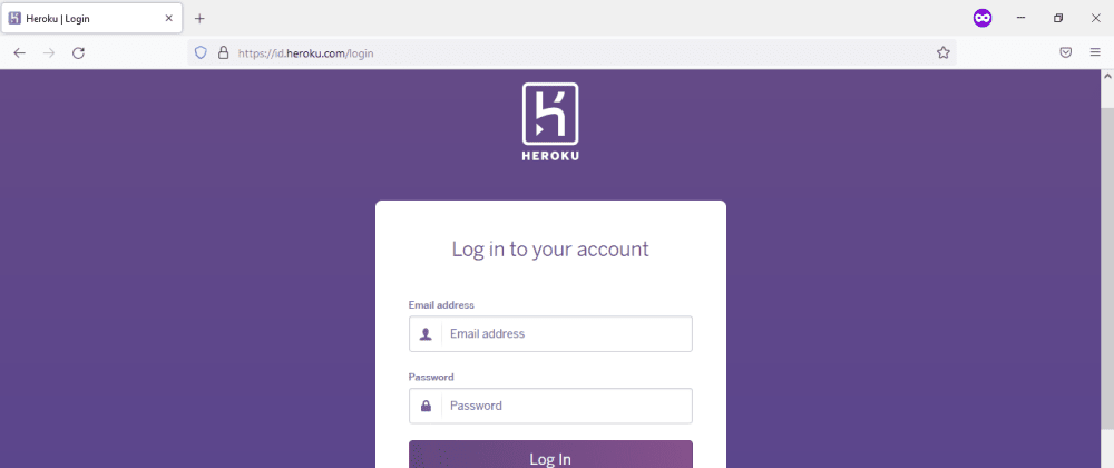 Cover image for How to deploy Hasura GraphQL engine to Heroku