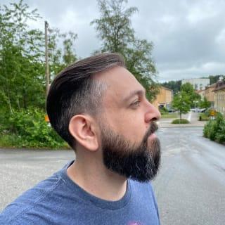 Marcelo Iepsen profile picture
