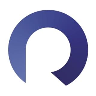 runtime-revolution profile