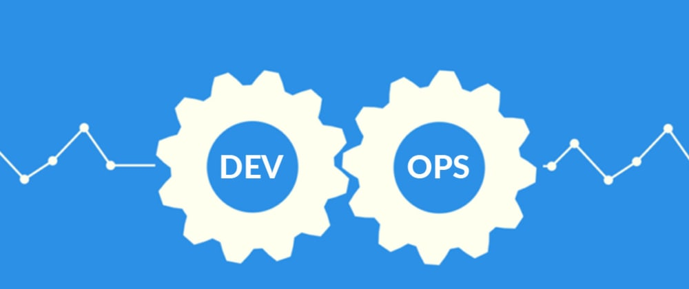 Cover image for Dev-Ops Life Cycle