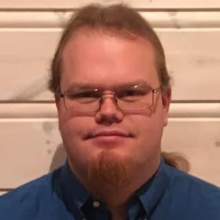 Per-Morten Straume profile picture