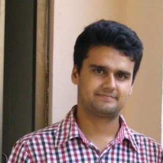 Divyendu Singh profile picture