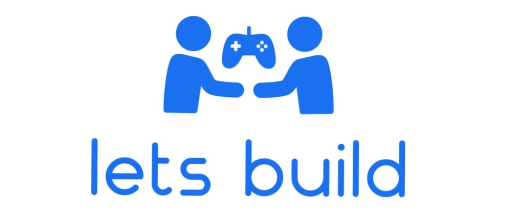 Cover image for Starting an Indie Game Dev Community