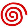 nickfun profile image