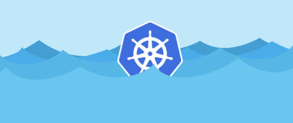 Cover image for Why (and when) you should use Kubernetes
