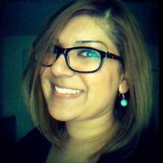 Kavita profile picture