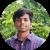harsha profile image