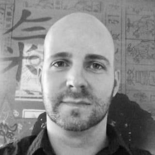 Dustin Matlock profile picture
