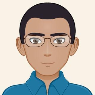 Ahmed AbdElLatif profile picture