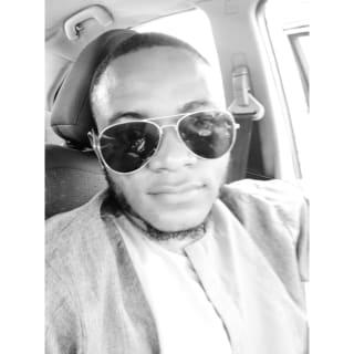 Obinna Ogbonna profile picture