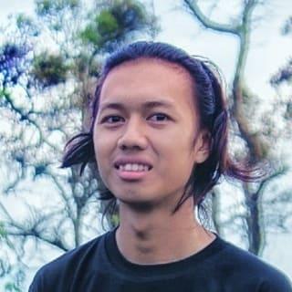 Hanhan Hanasa profile picture