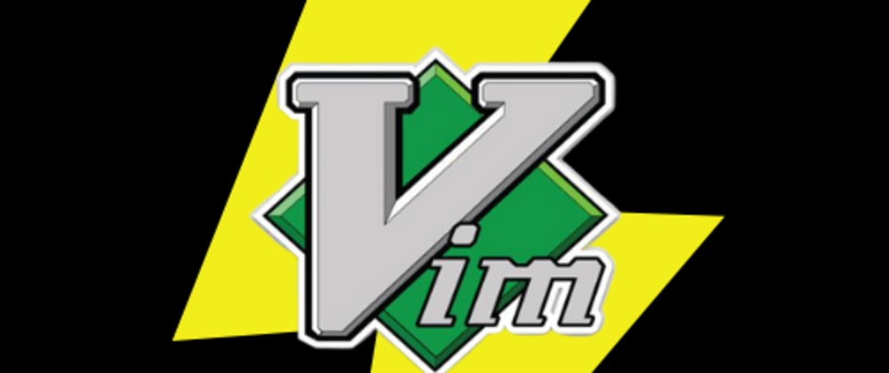 Cover image for How to make Vim your text editor and customizable IDE