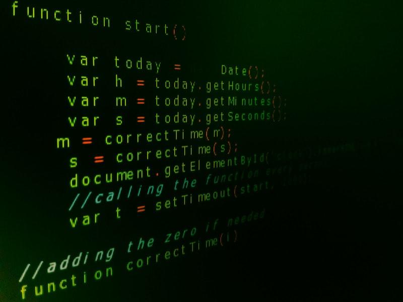 10 SDKs for each API