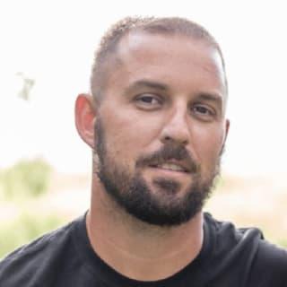 Jonathon Ringeisen profile picture