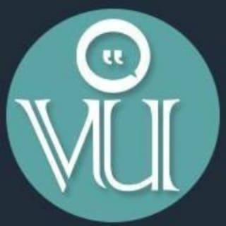 forum_vu profile