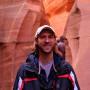 Marcus Wood profile image