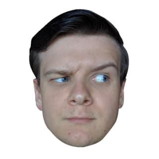 jonahbron profile
