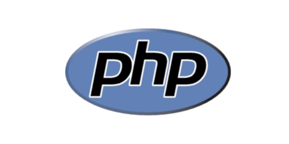 Awesome PHP Resources on DEV 🚀 🎉 🎢