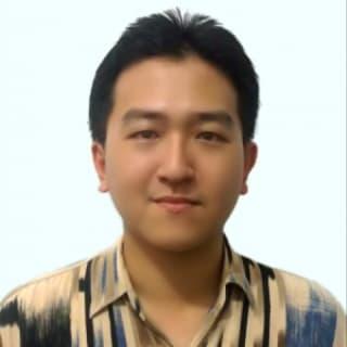 Daniel Wilianto profile picture