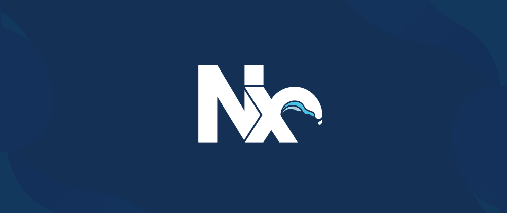 Cover image for Micro-Frontends using Module Federation,  presets for React and Storybook, TypeScript compiler plugins, and more in Nx 12.8!