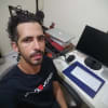 arbaoui_mehdi profile image