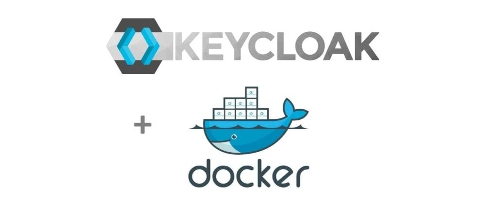 Cover image for Change Login Theme in Keycloak Docker Image
