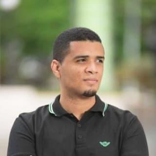 Juan Jiménez profile picture