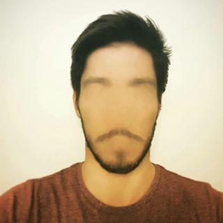 Ben Farcy profile picture