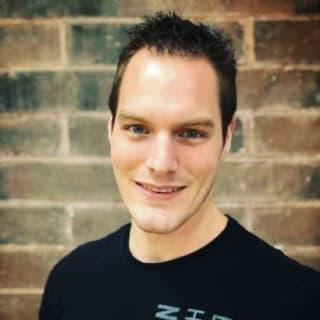 Thomas Cross profile picture