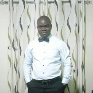 Mutale85 profile picture