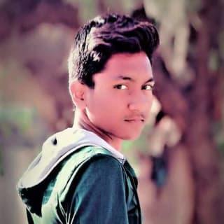 Sudarshan Sawandkar profile picture