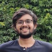 pratham82 profile