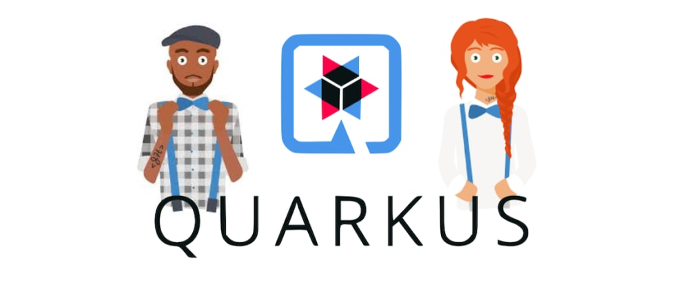 Cover image for The JHipster Quarkus demo app