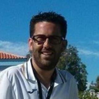 Pedro Soto Enriquez profile picture